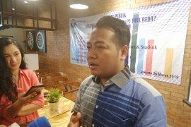 Airlangga dinilai mampu pertahankan elektabilitas Golkar di Pemilu 2019