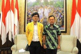 Jadwal Kerja Pemkot Bogor Jawa Barat Jumat 6 September 2019