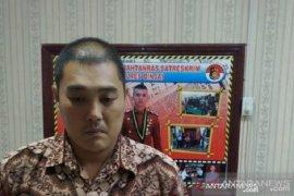 Dua orang ditangkap pascakebakaran pabrik mancis yang menewaskan 30 orang di Langkat