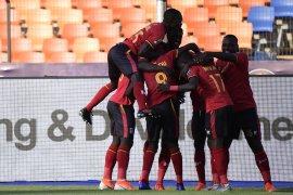 Uganda akhiri penantian 41 tahun taklukkan Kongo 2-0