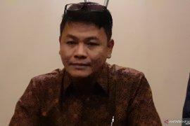 Nasib pelatih Semen Padang Syafrianto Rusli ditentukan usai tandang ke Papua