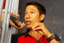 Anggota exco: pencari popularitas jangan jabat ketum PSSI