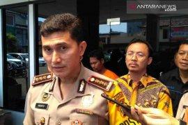 Ini pengakuan korban duel maut  di Bekasi