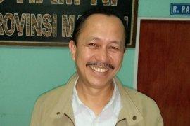 Komnas HAM dukung tekad Gubernur Murad bangun Maluku