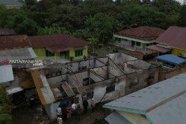 Kepala Desa Sambirejo tidak mengetahui izin pabrik (video)
