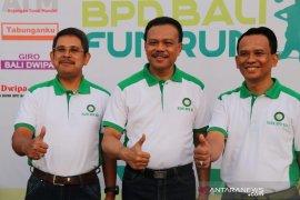 Sekda Bali minta BPD berikan layanan terbaik