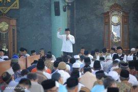 Tangerang hibahkan  Rp1,25 miliar untuk dukung pelayanan haji