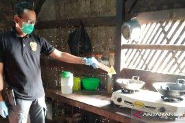 Tiga pedagang pindang di Cianjur diperiksa Polisi terkait keracunan