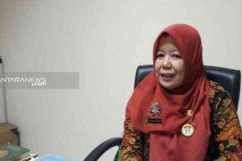 Waduh, penderita DBD di Bekasi capai 610 kasus