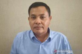 Legislator Abdya dukung fatwa haram game PUBG