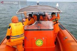 BPBD Penajam lakukan pencarian remaja tenggelam