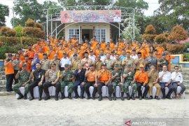 Kabupaten Bangka Barat perlu bangun Pos Siaga SAR