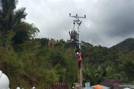 Pemerintah gandeng swasta percepat elektrifikasi wilayah 3T