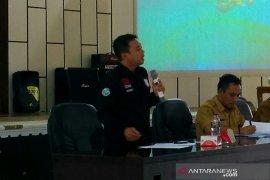 Polisi: Tidak ada penahanan bagi pengguna narkoba