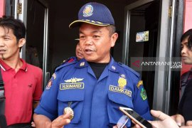 Damkar minta warga Rejang Lebong waspadai peningkatan kasus kebakaran