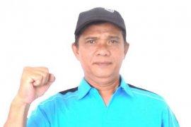KONI Bangka terima bantuan dana hibah Rp1,7 miliar