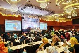 PKS : Penyertaan modal pemprov diharapkan jangan sampai percuma