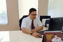 Perbaikan permohonan Prabowo-Sandiaga dibahas dalam RPH Majelis Hakim Konstitusi