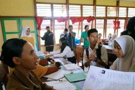 Daftar SMA Negeri berdasarkan Zonasi di Kabupaten Sekadau