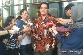 Jaksa KPK kembali panggil Lukman Hakim dan Khofifah pada Rabu