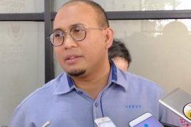 Sandiaga Uno akan tetap bersama Prabowo