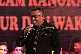 Gubernur Maluku pecat lagi lima oknum ASN terlibat korupsi