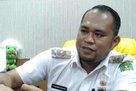 Pemkab Tak Pernah Terbitkan Izin THM, Sejak 2016 Komitmen Cegah Pekat