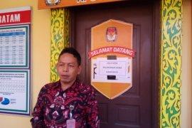 Tiga PPK di Kota Batam melanggar ketentuan
