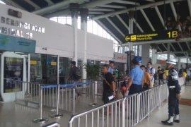 Fly scoot Tiger Air pindah ke LCCT Terminal 2F
