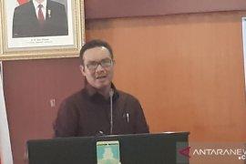 Bupati Kulonprogo sampaikan pengalaman atasi AKI di Serang