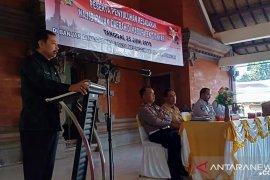 Bapenda Bali ajak masyarakat Gianyar lebih taat bayar pajak