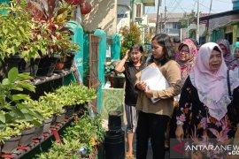 Desa Modang untuk Program Kampung Iklim siapkan lahan 600 hektare