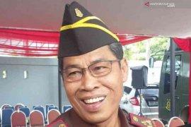 Warga Bekasi diimbau cermati serapan dana desa