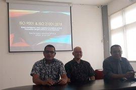 "Fakultas hukum Unpatti Ambon bersiap ""go internasional"""