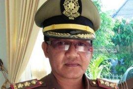 Aceh Barat tertibkan ruko ubah fungsi jadi penangkaran  burung walet
