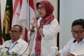Naah, Tim Investigasi Jabar temukan 10 KK mencurigakan terkait PPDB