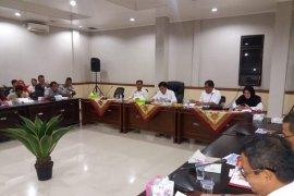 Pemkab Bangka Tengah akan fasilitasi program CSR