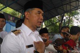 Wali Kota Jambi ingatkan wali murid jangan siasati PPDB