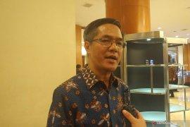 Pemprov Jawa Timur dorong angkutan massal berbasis listrik