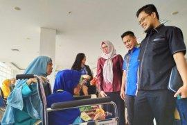 RSUD Sultan Suriansyah siap terima pasien BPJS