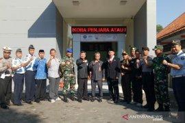 BNN Garut: Objek wisata berpotensi masuknya narkoba