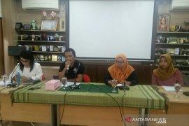 SBMI sebut sudah 16 kasus pengantin pesanan yang dikirim ke China