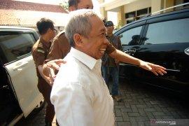 PN vonis Pelawak Nurul Qomar 17 bulan penjara