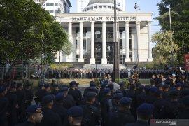 TKN yakin MK tolak seluruh dalil gugatan Prabowo-Sandi