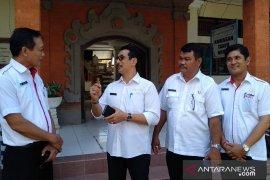 Disdik Bali pantau PPDB pada tiga SMA