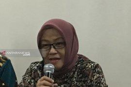 Wali Kota Surabaya terkena asma dan mag