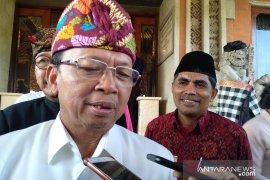 Gubernur Bali: PPDB SMA jangan ruwet