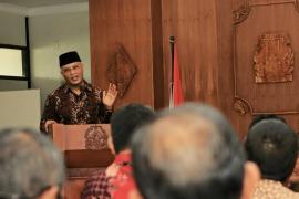 Anggota DPR: Operasi militer bukan solusi atasi masalah di Papua