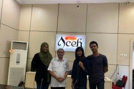 Kadisbudpar: Putri selam Indonesia promosikan wisata  Aceh