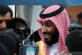 Luhut: Pangeran Saudi ke Indonesia untuk investasi
